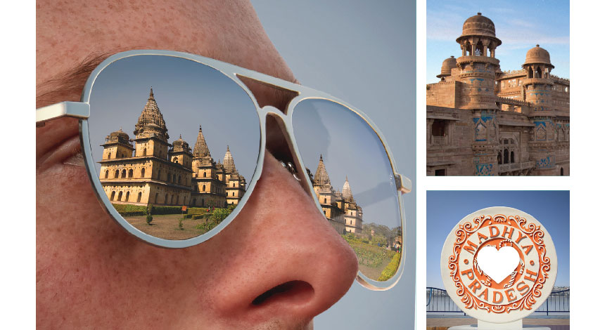 WHEN TEAM OGILVY TOOK 10,000 PICTURES FOR A 1.5 MINUTE MP TOURISM FILM