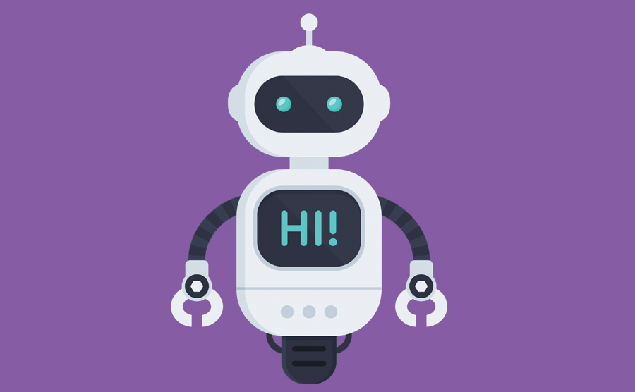 THE CHATBOT CONUNDRUM