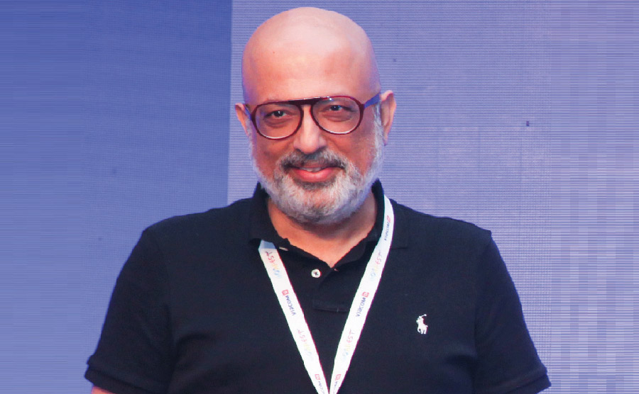 WHAT TO EXPECT FROM GOAFEST 2020