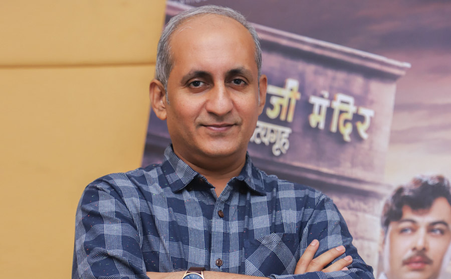BIGG BOSS MARATHI AD RATES HAVE INCREASED BY 20%: SANE