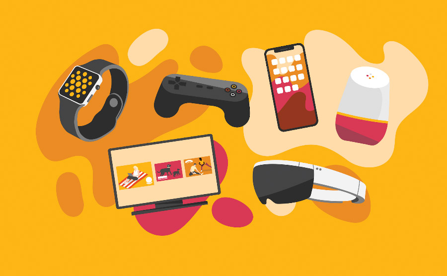 OTT, ONLINE GAMING TO FUEL M&E SECTOR GROWTH: PWC