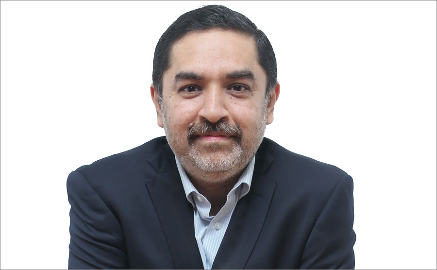 'LANGUAGE IS THE BIG GROWTH STORY FOR SONYLIV'