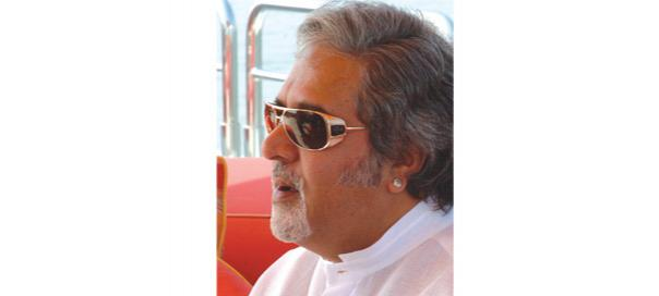 Kingfisher Airlines is not a marketing failure