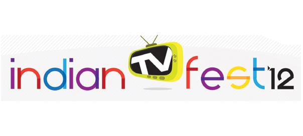 Expectations from Indian TV Fest, 2012