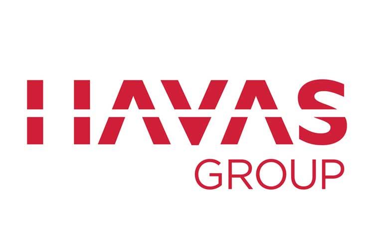 Havas Group acquires Shobiz
