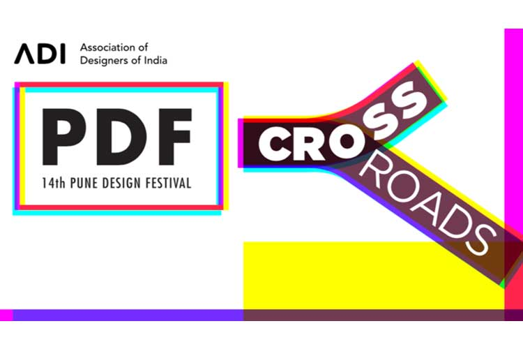 'Crossroads' to be the theme of 14th Pune Design Festival