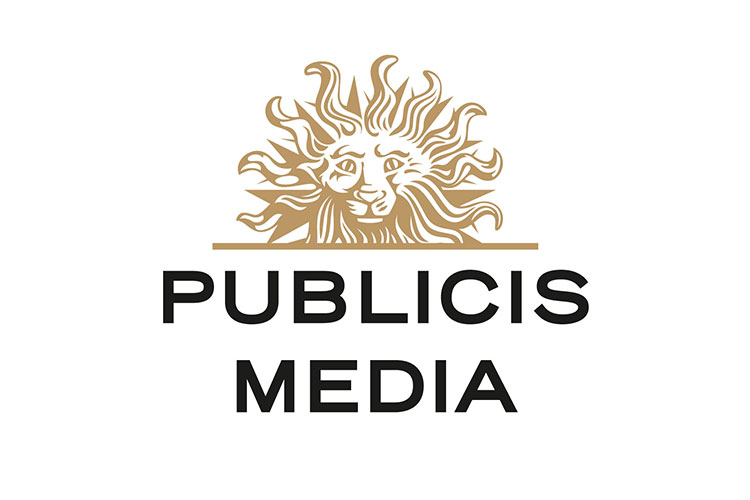 Publicis Media bags Hero MotoCorp Media mandate