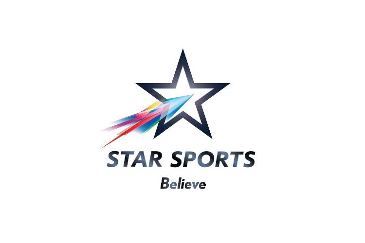Star Sports' campaigns of 2019 focused on innovation and creativity