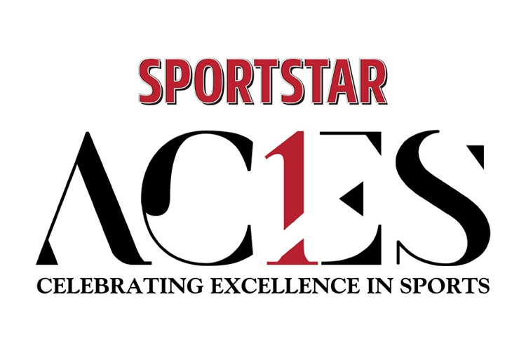 Sportstar Aces Awards to celebrate stars, future stars and silent partners of sports