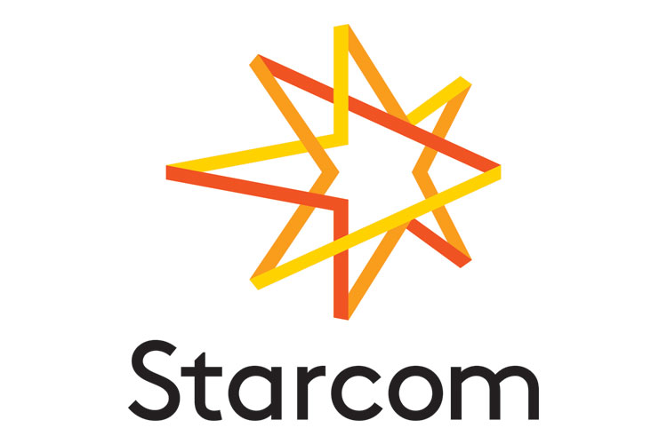 Starcom bags Rs 100 crore upGrad account