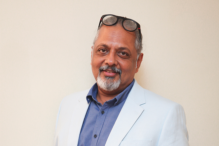 LEAD GENERATION WILL BE KEY, says ABE THOMAS, CEO, BIG FM