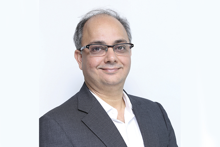 Consolidated deals likely for digital and linear TV says Punit Misra of ZEEL