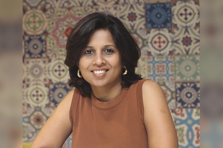 Pricing strategies essential to survive slowdown, says Rachana Lokhande of Kinetic India