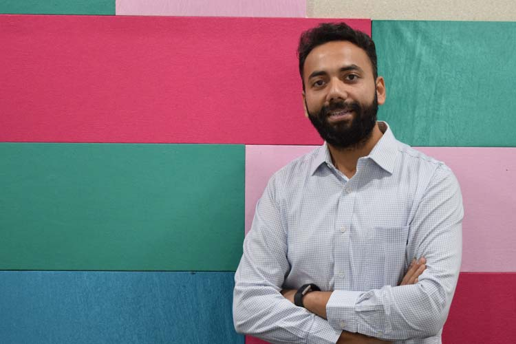 'THE PRESENCE OF IPL ACROSS MULTIPLE PLATFORMS MAKES IT A GREAT PLATFORM FOR MARKETERS'
