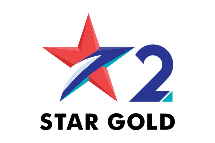 Star India to launch Star Gold 2 on February 1