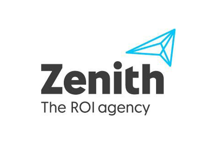 Zenith wins media mandate for HONOR Smartphones