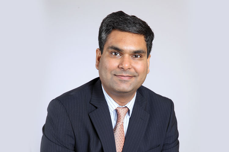 'WE WANT HDFC LIFE TO BE AMONG THE LEADING LIFE INSURANCE COMPANIES IN INDIA'