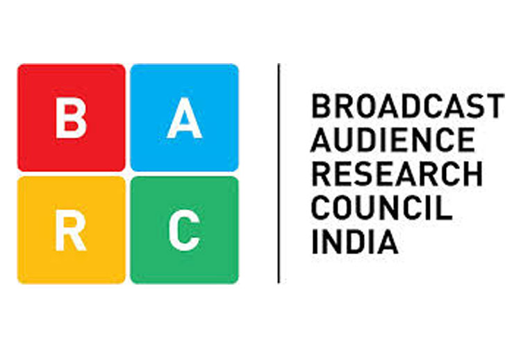 EVERY HOUSEHOLD WATCHED 5 HOURS, 11 MINUTES OF TV EVERY DAY IN 2019: BARC REPORT