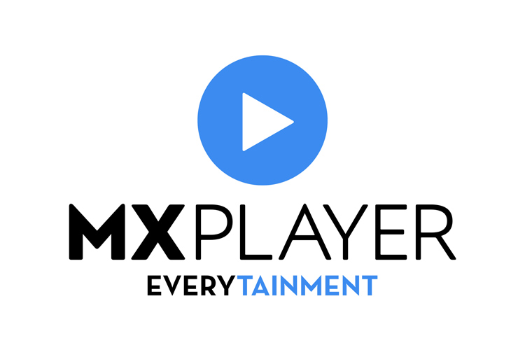 MX PLAYER LAUNCHES DATA SAVER MODE TO LESSEN BROADBAND STRAIN IN INDIA