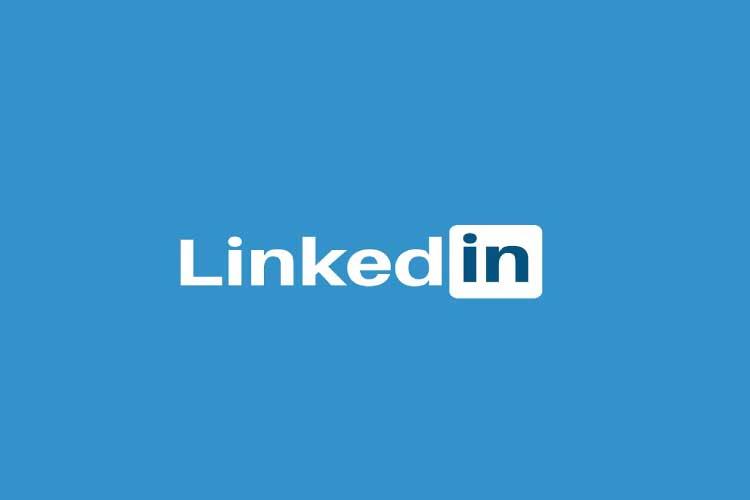 IN COVID-19 INDIA, 64% PROFESSIONALS MAKE UPSKILLING TOP PRIORITY: LINKEDIN REPORT