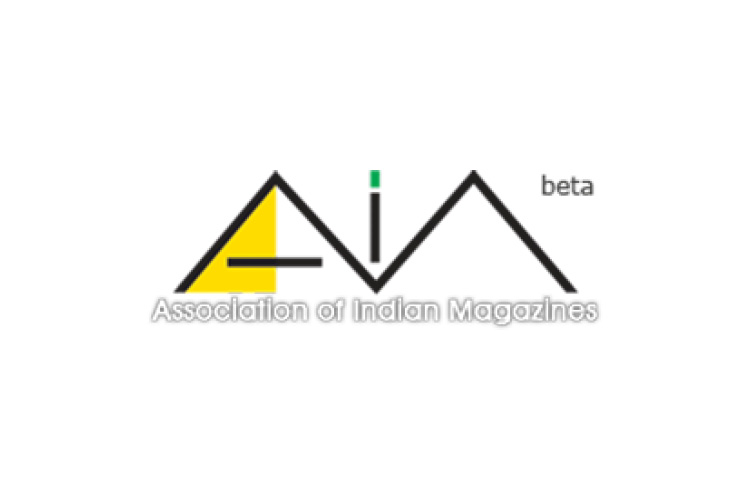 ASSOCIATION OF INDIAN  MAGAZINES SEEKS BAILOUT  PACKAGE FROM THE GOVT