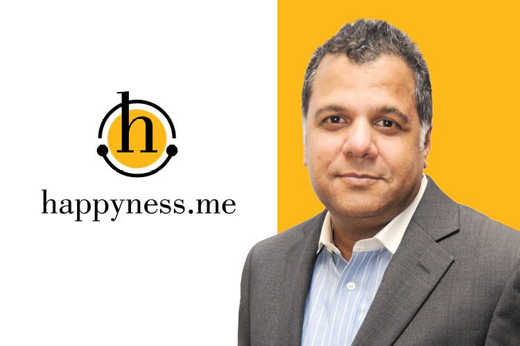 RAJ NAYAK'S HOUSE OF
