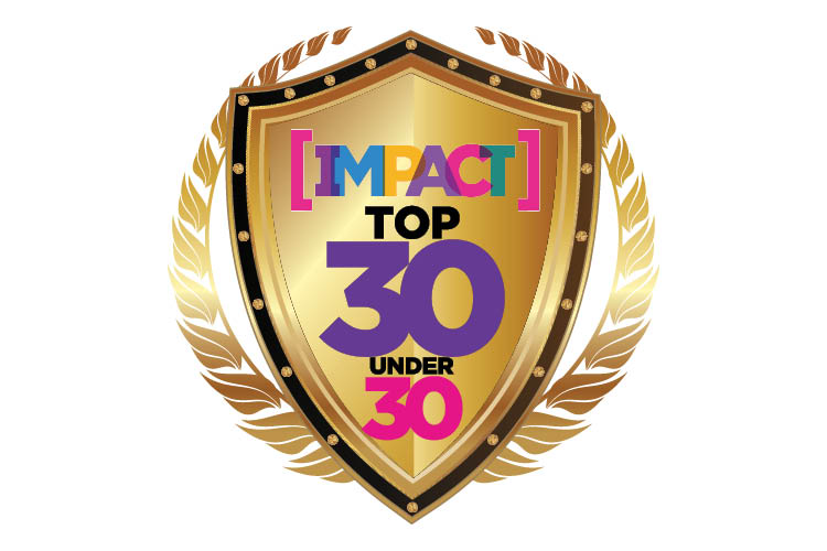 IMPACT SET TO UNVEIL TOP 30 UNDER 30 LIST FOR 2020 ON JULY 3