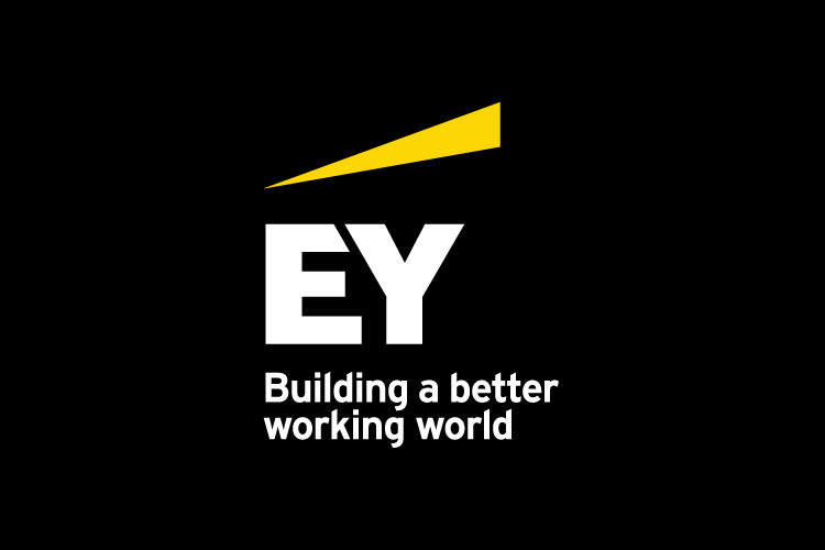 NON-METRO MARKETS TO DRIVE INDIA'S RECOVERY: EY SURVEY