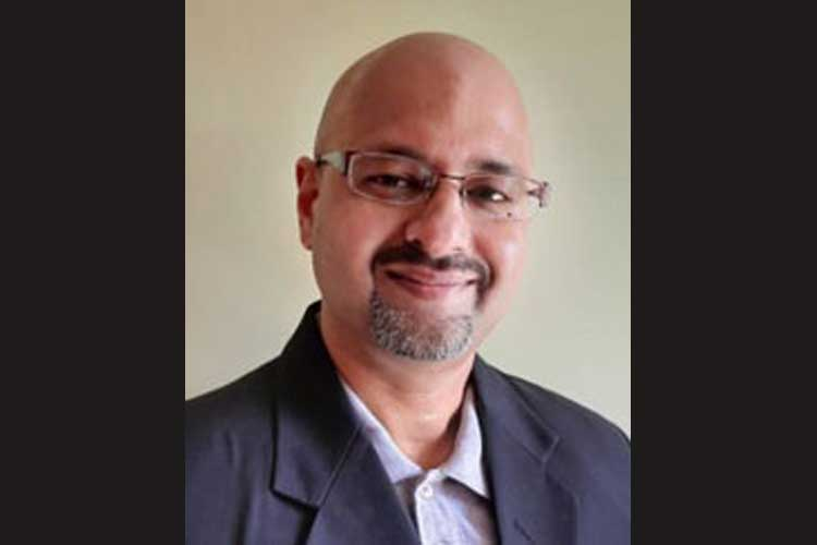 THE VERDICT ON DIGITAL