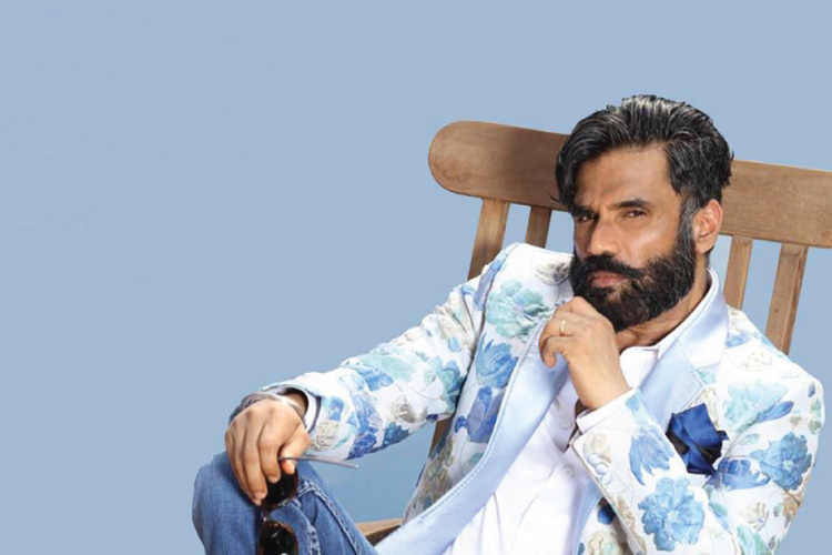 FTC TALENT IS ALL ABOUT OPPORTUNITY: SUNIEL SHETTY