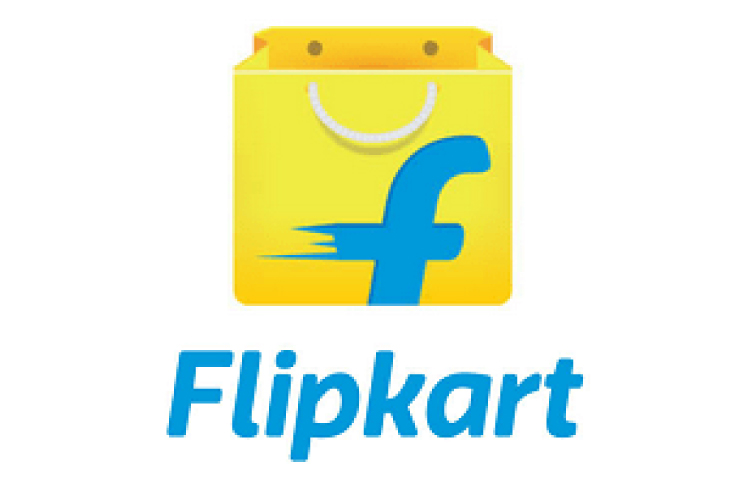 FLIPKART INTRODUCES