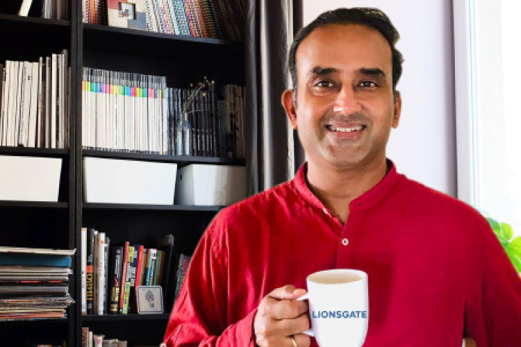GOOD CONTENT IS