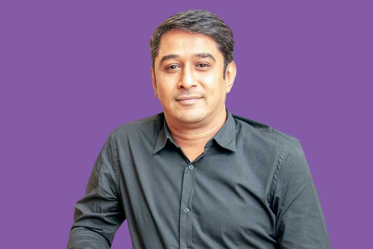 THE REACH THAT IPL OFFERS IS UNPARALLELED: ATIT MEHTA, BYJU'S