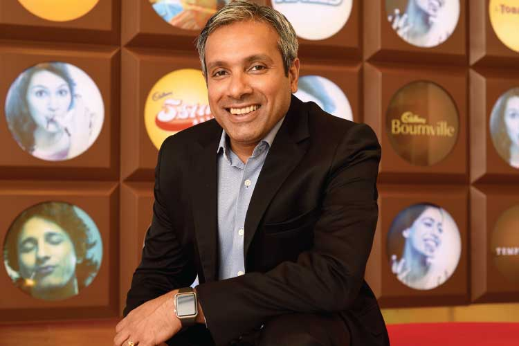 IPL MUST BE SEEN AS AN INVESTMENT WITH A BROADER MEDIA STRATEGY: ANIL VISWANATHAN