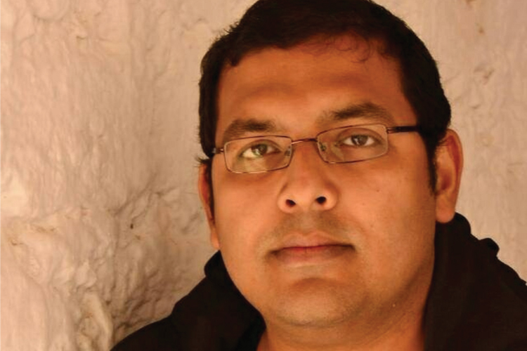 'IPL IS THE APPROPRIATE PLATFORM TO BUILD BRAND SALIENCY AND EQUITY'