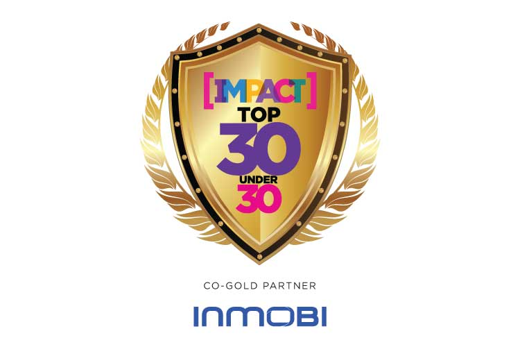 WHO WILL BE IN IMPACT'S TOP 30 UNDER 30 THIS YEAR?