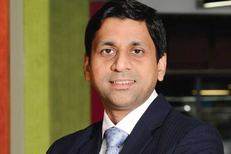 OTT WILL NOT GROW AT THE COST OF TV: