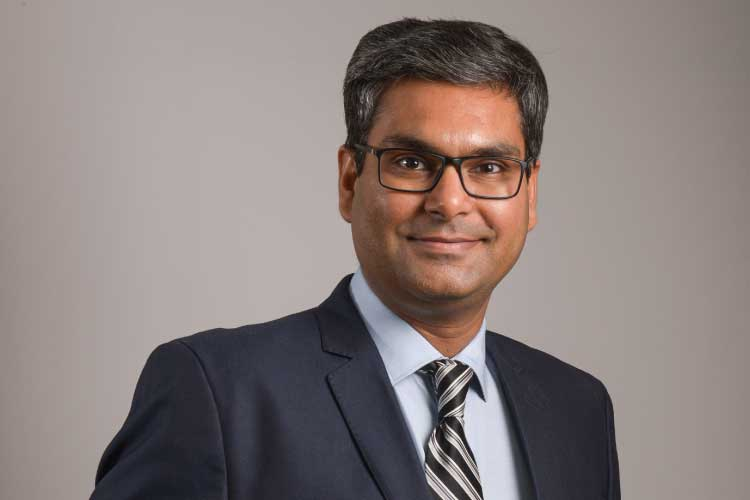 HDFC LIFE: ENABLING CONSUMERS TO BOUNCE BACK IN THE NEW NORMAL
