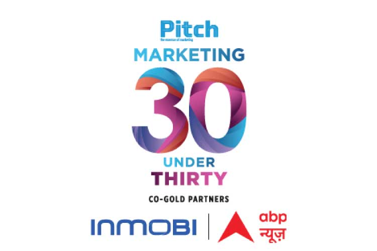 MEET THE GAME-CHANGERS IN PITCH MARKETING 30UNDER30