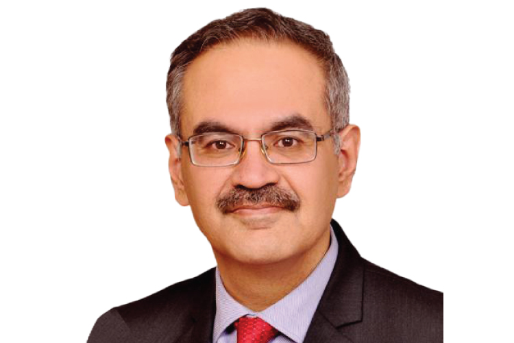 HOW HDFC LIFE IS EVOKING SECURITY IN CONSUMER MINDS