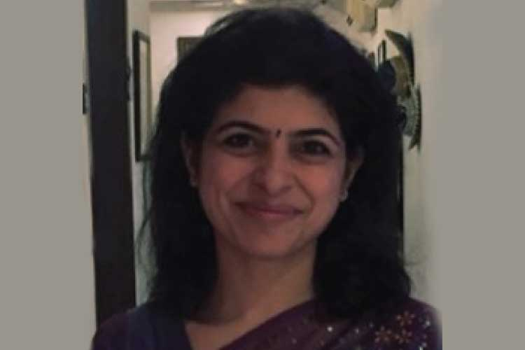 Geetika Mehta quits HUL after 18 years to join Hershey India as MD