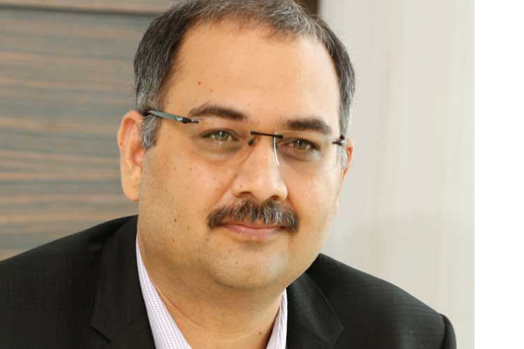 'AD REVENUE IN INDIA WILL GROW MORE THAN 20% IN 2021'