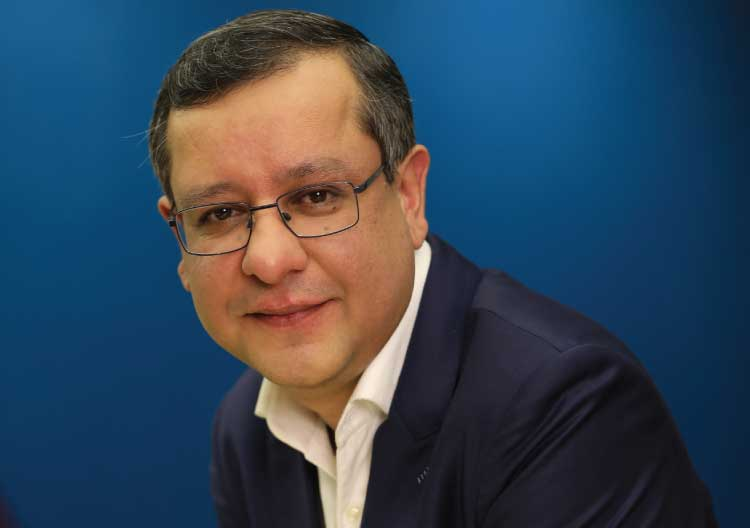 HOW ZEE5 IS BETTING BIG ON PRODUCT, CONTENT AND TECHNOLOGY
