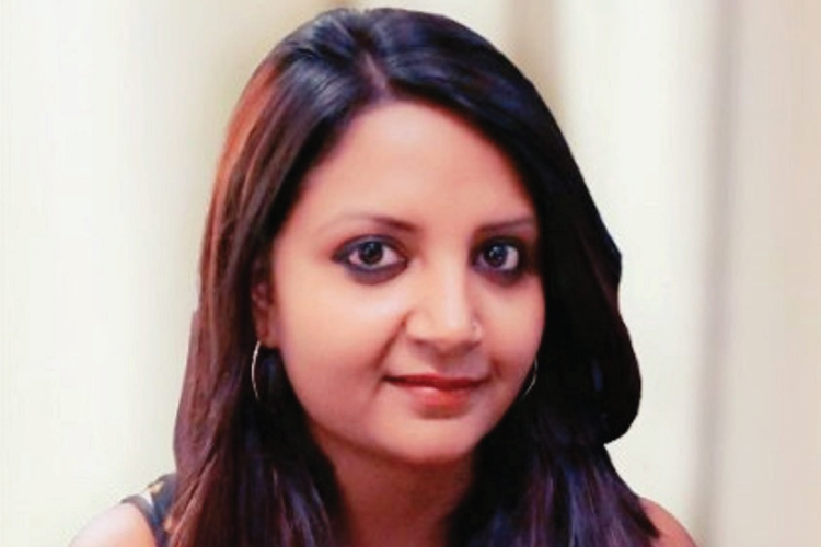 'THE LUXURY SECTOR IN INDIA HAS COME A LONG WAY'