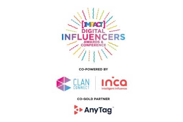 THE RISE AND RISE OF INFLUENCER MARKETING