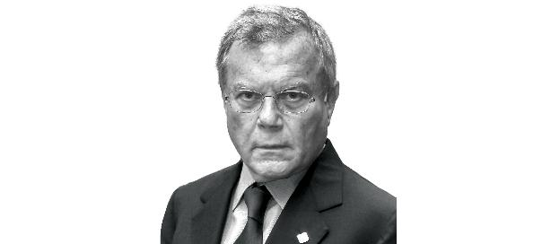 LOOKING BEYOND SIR MARTIN AND THE LEGACY HE LEAVES BEHIND...