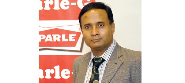 'Print players provide high readership  and reach in North India markets'