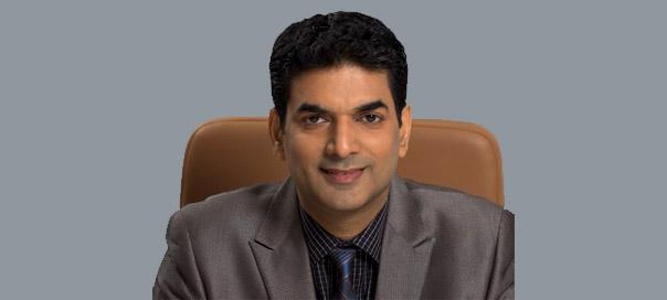SAB aims to be a 10-channel network soon: Manav Dhanda