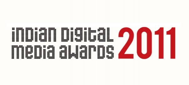 IDMA 2011: Entries closed; jury in scrutiny mode to judge the best
