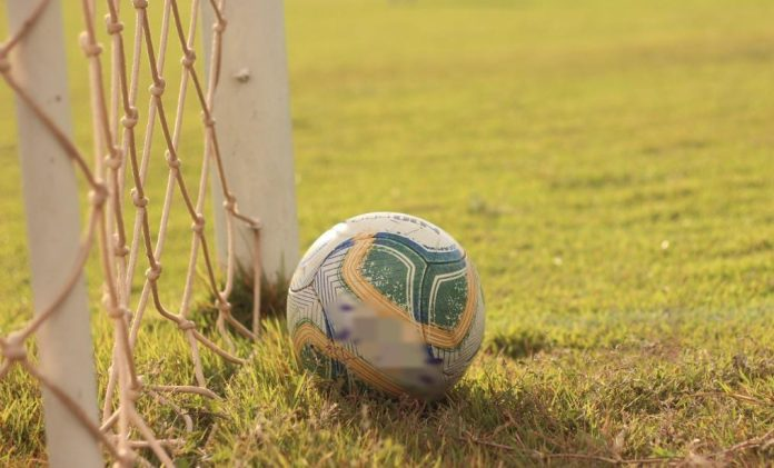 Dono de time de futebol é preso suspeito de estuprar adolescente no MA